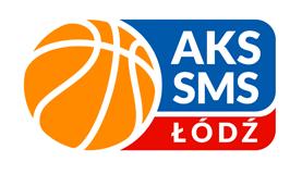 AKS SMS Łódź – Kosz